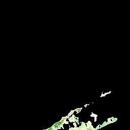 Long Island Index: Interactive Map on new york tax map, sullivan county tax map, santa clara county tax map, steuben county tax map, franklin county tax map, fluvanna county tax map, suffolk county deed, scioto county tax map, northumberland county tax map, cortland county tax map, lackawanna county tax map, saratoga county tax map, huntingdon county tax map, otsego county tax map, nassau county tax map, wake county tax map, suffolk county hospital, pittsylvania county tax map, montgomery county ny tax map, broome county tax map,